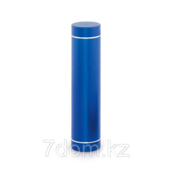 Зарядное устройство арт.d7400097