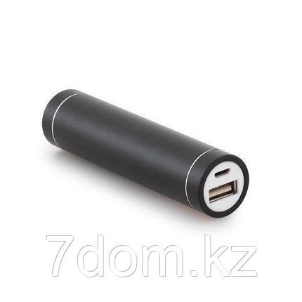 Зарядное устройство арт.d7400098, фото 2