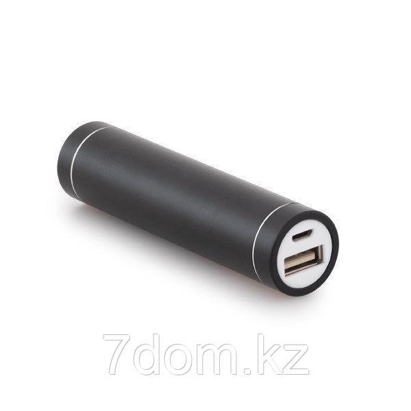 Зарядное устройство арт.d7400098