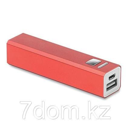 Зарядное устройство арт.d7400100, фото 2