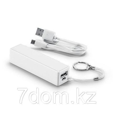 Зарядное устройство арт.d7400101, фото 2