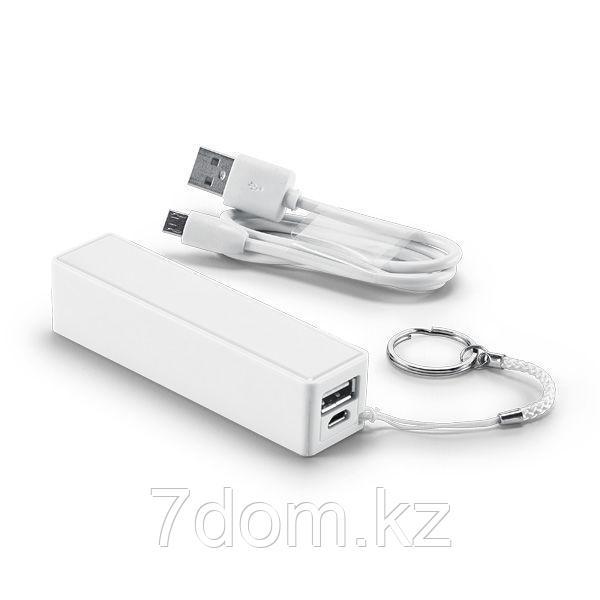 Зарядное устройство арт.d7400101