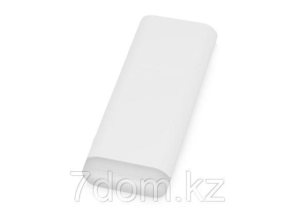 Зарядное устройство 12500 mAh арт.d7400103, фото 2