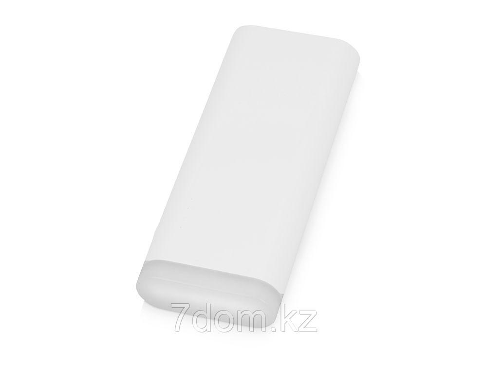 Зарядное устройство 12500 mAh арт.d7400103