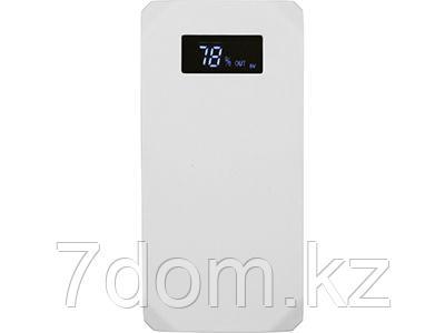 Зарядное устройство 10000 mAh арт.d7400104
