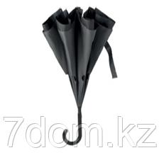 Зонт двухслойный арт.d7400107, фото 2
