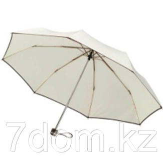 Зонт белый арт.d7400108, фото 2