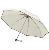 Зонт белый арт.d7400108
