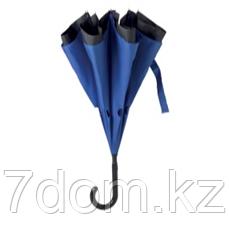 Зонт Синий REVERS арт.d7400109, фото 2