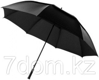 Зонт Трость Черный арт.d7400111, фото 2