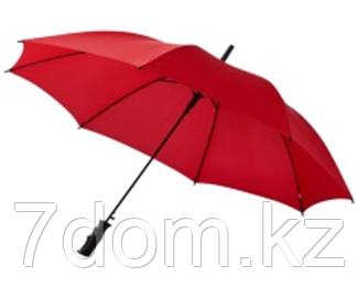 Зонт с металлическими спицами арт.d7400112, фото 2