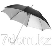 Зонт Черно-Белый арт.d7400113