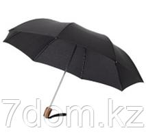 Зонт складной арт.d7400115