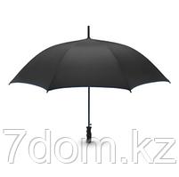 Зонт трость Черный арт.d7400118