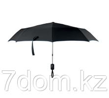 Зонт автоматический арт.d7400119
