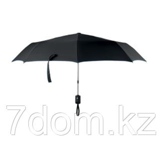 Зонт автомат 3 сложения арт.d7400120, фото 2