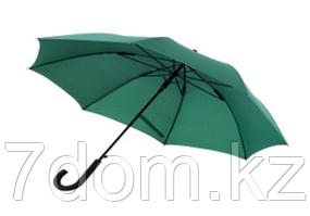 Зонт Зеленый арт.d7400121