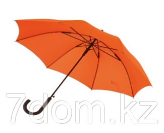 Зонт оранж арт.d7400126, фото 2