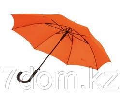 Зонт оранж арт.d7400126