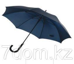 Зонт темно-синий арт.d7400127