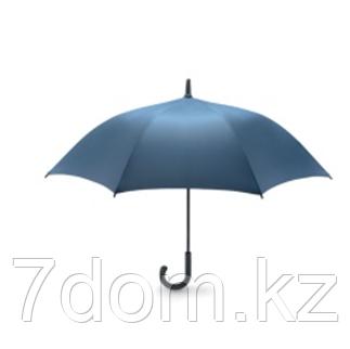 Зонт складной арт.d7400136, фото 2