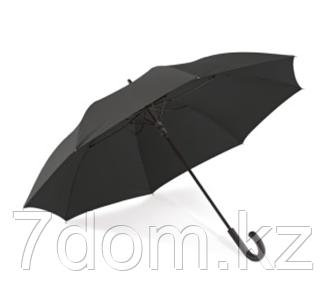 Зонт метровый арт.d7400137, фото 2