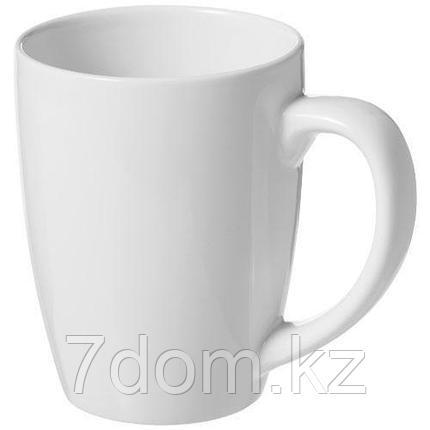 Керамическая кружка арт.d7400139, фото 2