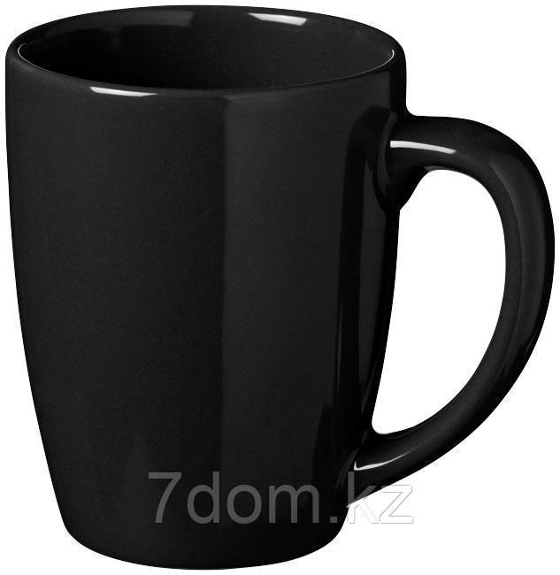 Керамическая кружка арт.d7400141