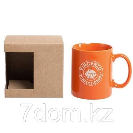 Коробка арт.d7400142, фото 2