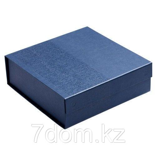 Коробка Joy Small арт.d7400145