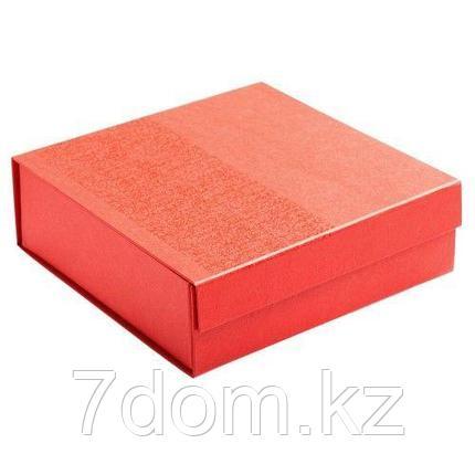 Коробка Joy Small арт.d7400146, фото 2