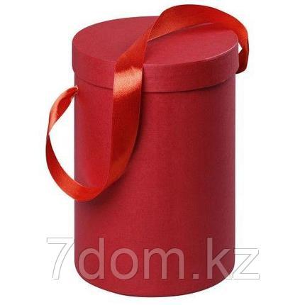 Коробка Rond арт.d7400150, фото 2