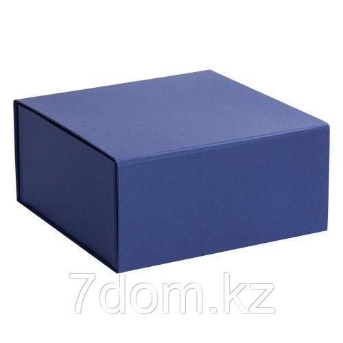 Коробка Shine арт.d7400151