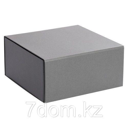 Коробка Shine арт.d7400152