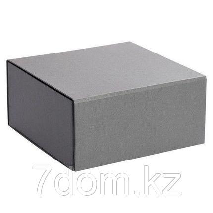 Коробка Shine арт.d7400152, фото 2