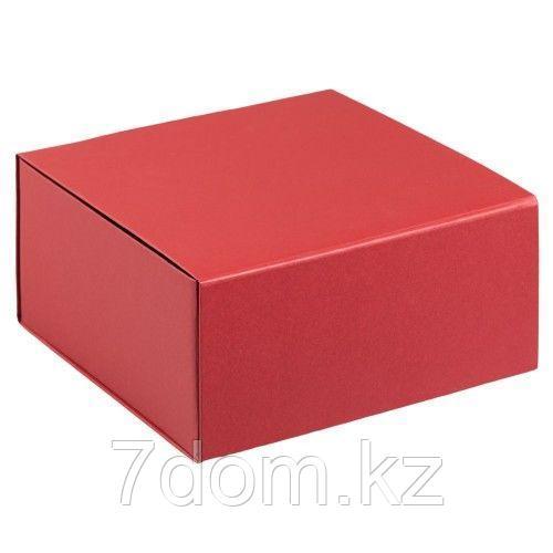Коробка Shine арт.d7400153