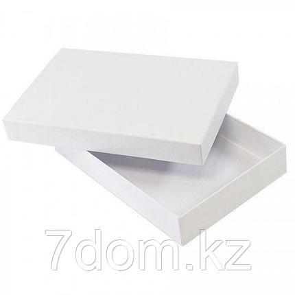 Коробка подарочная арт.d7400154, фото 2