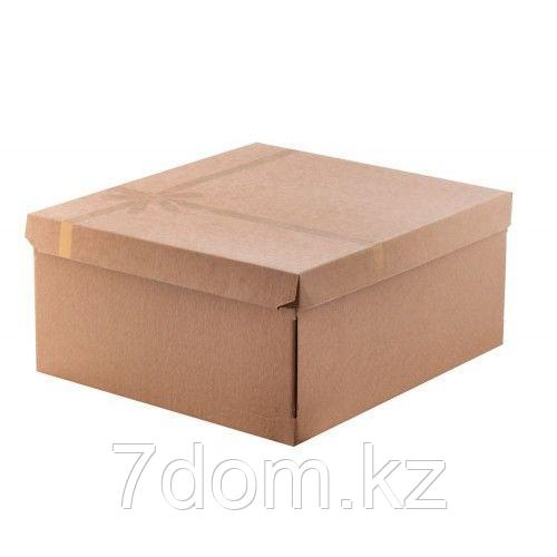 Коробка подарочная арт.d7400155