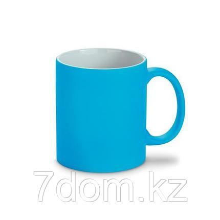 Кружка керамика арт.d7400185, фото 2