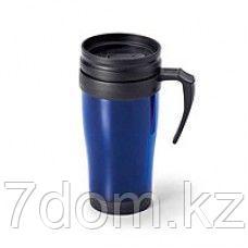 Кружка-термос арт.d7400193, фото 2