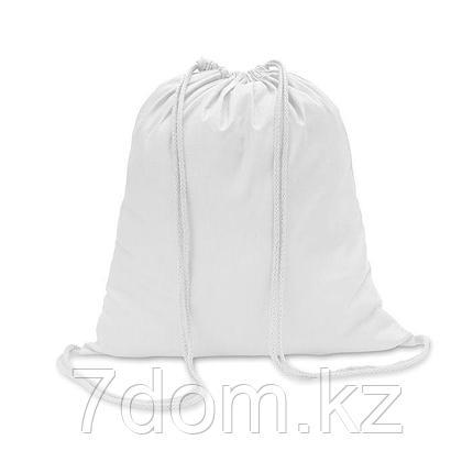 Мешок для вещей арт.d7400201, фото 2