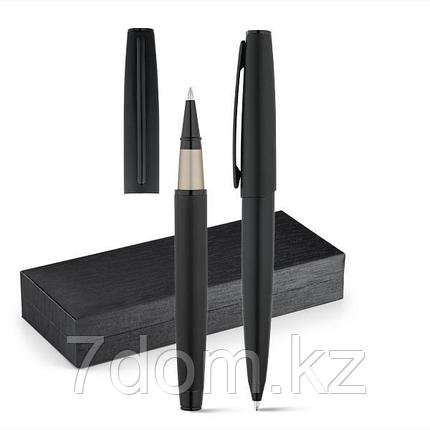 Набор из роллера и ручки арт.d7400206, фото 2