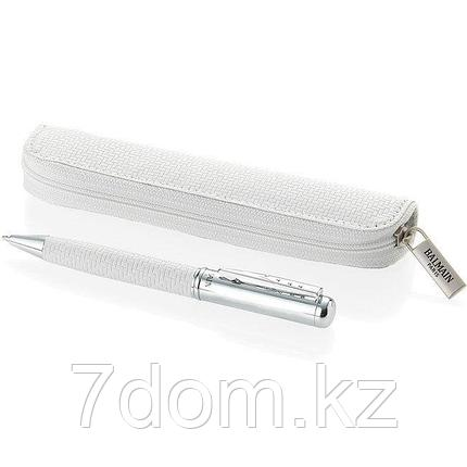 Набор ручка и футляр арт.d7400207, фото 2
