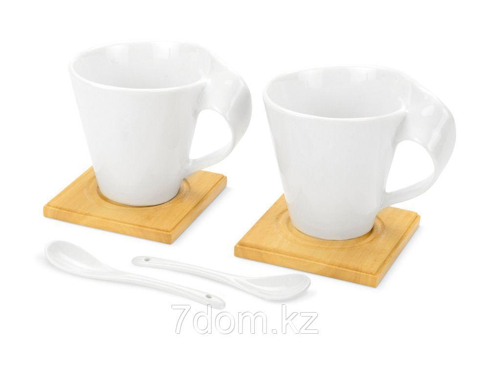 Набор чайный арт.d7400218