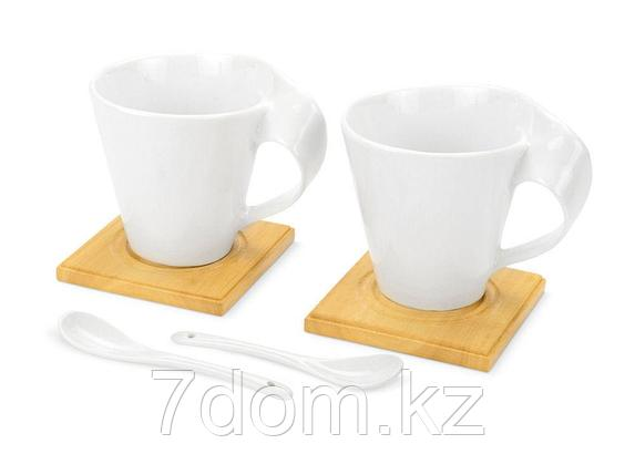 Набор чайный арт.d7400218, фото 2