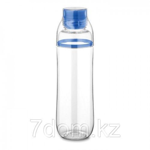 Питьевая бутылка-непроливайка арт.d7400219