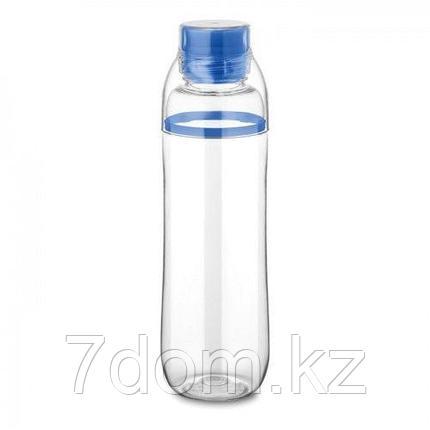 Питьевая бутылка-непроливайка арт.d7400219, фото 2