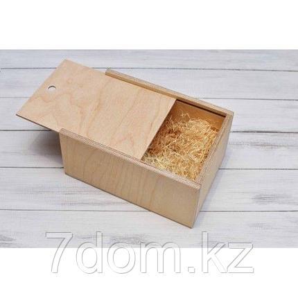 Подарочная коробка 210*150 арт.d7400225, фото 2