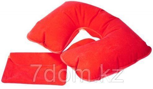 Подушка надувная