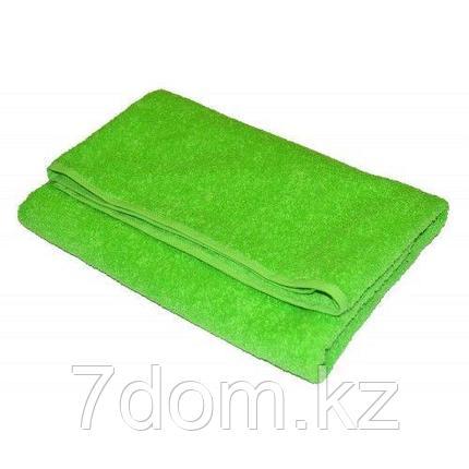 Полотенце махровое арт.d7400228, фото 2